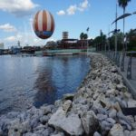 Save even more on your stay at the Floridian Express with specials