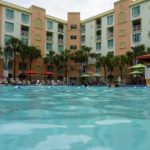 Make a Splash at the Holiday Inn Resort Orlando-Lake Buena Vista