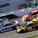 Six Things You Must Do When Attending The Daytona