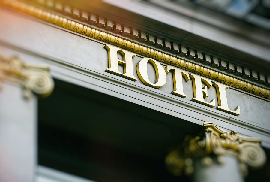 Four Easy Tips For Choosing The Best Hotel Online