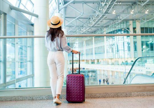 Airline Tips For Any Traveler