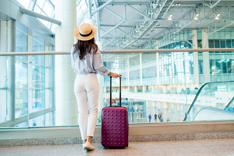 Airline Tips For Any Traveler