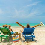 Are All-Inclusive Resorts Worth It?