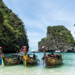 Great Boating Adventures From Around the World