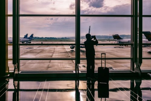 Hotels Near BWI with Airport Shuttle and Free Parking
