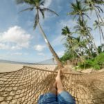 FREE Beach Friendly Travel Apps to Download Today