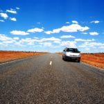 How to Avoid Serious Car Rental Mistakes