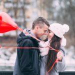 30 Super Romantic Winter Getaways to Enjoy with Your Partner