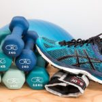 5 Tips For A Great Workout, on Vacation