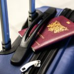 Carry-On Like a Pro: A Hand Luggage Debrief