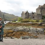 Trending Destination 2019: Scotland, Why Visit?