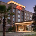 Hampton Inn & Suites: A Charming Gem in Deland, Florida