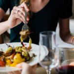 Binghamton Restaurant Guide