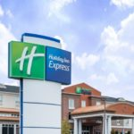 Choose the Express-Way for a Quality Stay Along I-20 with the Holiday Inn Express & Suites Bremen!