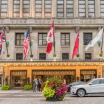 Fairmont Luxury Hotels: Summer Offers