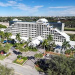 DoubleTree by Hilton Hotel Deerfield Beach, Boca Raton