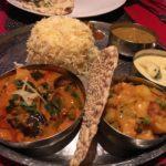 Masala Zone Restaurant in London Review