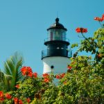 Key West, Art, What's Going on At the Key West Art & Historical Society, Florida?