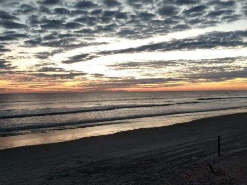Best of all, it's all less than you expect at the Best Western Castillo Del Sol in Ormond Beach!