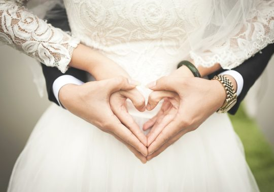Getting Married? 10 Reasons to Have Your Wedding at the DoubleTree by Hilton Deerfield Beach