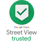 The Power of Media-Rich Google Map Listings!